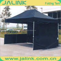 canopy tent and well aluminum advertising pop up tent, folding tent