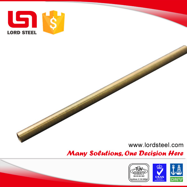 Lord Steel Air conditioner seamless copper nickel pipe size