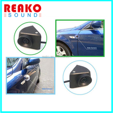 car blind spot assist system Safe Driving reduce blind zone protect side collision for your car