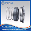 Compatible To AES P07 Metal Mechanical Seal