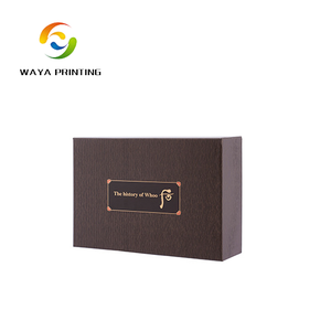 Cardboard printed factory cheap made shoe box custom