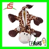 LE B123 pencil case giraffe , pencil case