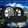 cheap lanvigator continetal car tyres,quality as japanese tire brands