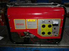 loncin generator,2kw gasoline ,popular in egypt
