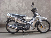 hot selling cub mini motorcycle motorbike for sale