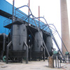 Energy saving equipment single stage coal gasifier Plant for sale