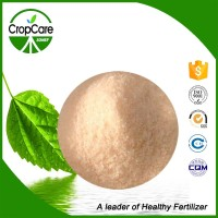 High Water Soluble Powder Fertilizer NPK