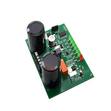 China manufacture inverter pcb board assembly