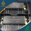 RF Amplifier Module RA30H0608M For Moblie Radio From Yang Ming Electronics