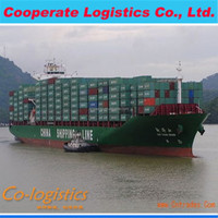 Sea Freight From China to Busan/Air Freight Shanghai Shenzhen to Souel South Korea (KORJAP) ---(roger)Skype: colsales24