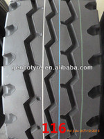 Chinese all size truck tyre looing for tyre dealer