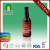 Factory Teriyaki Sauce, Sweet Soy Sauce 250ml