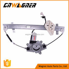 Factory price automatic car window lifter motor repair for Changan Yidong OEM YD FL/YD FR/YD RL/YD RR