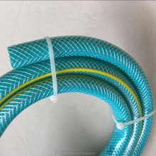 FDA food grade flexible silicone hose / tube / pipe with high quality