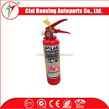 Super quality professional frp fire extinguisher stand