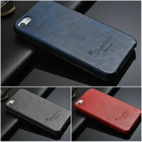 hot selling leather cases for i phone5 cases and covers