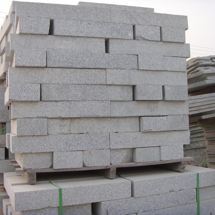 factory directly sale concrete kerb with low price