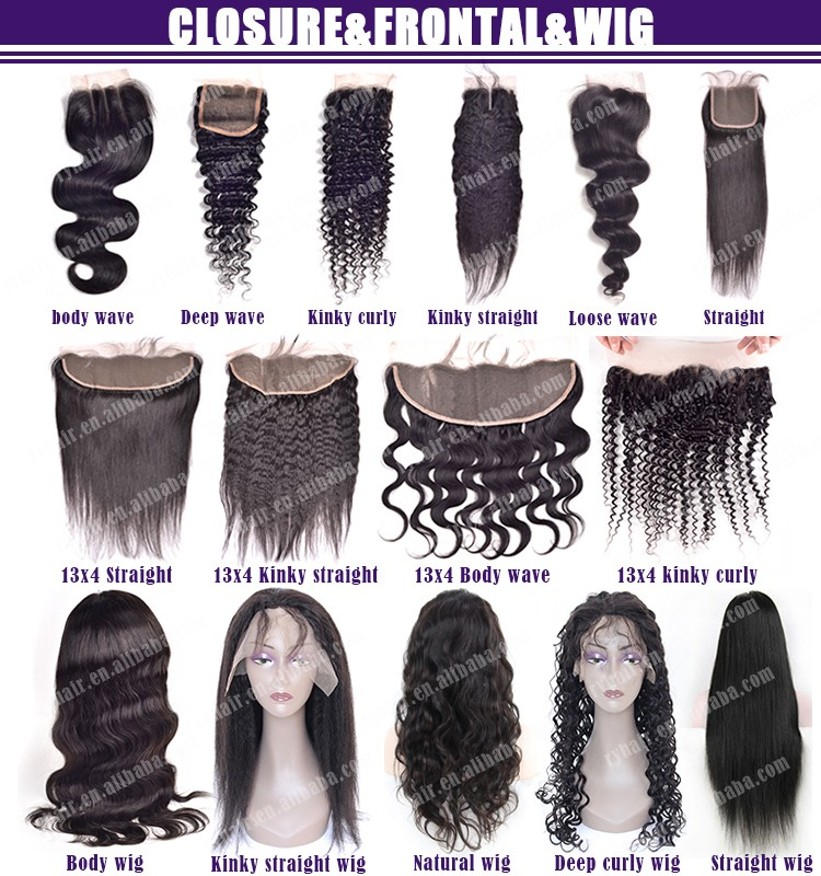 Cheap brazilian hair weave, Brazilian wholesale hair weave distributors, Brazilian curl human hair weave