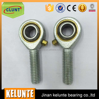Renault connecting rod bearing pos12 manufacturer