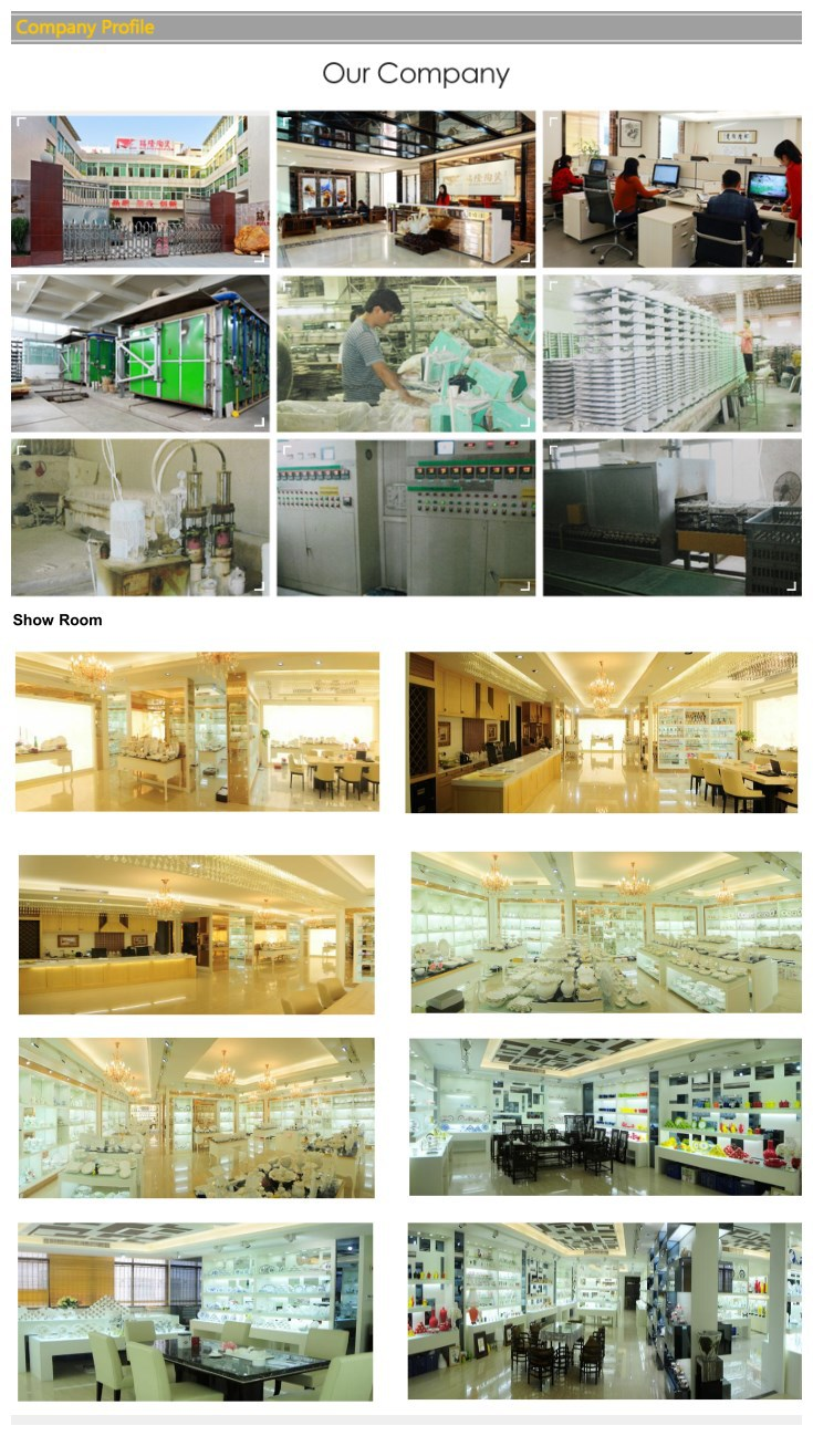 Ceramic factory.jpg