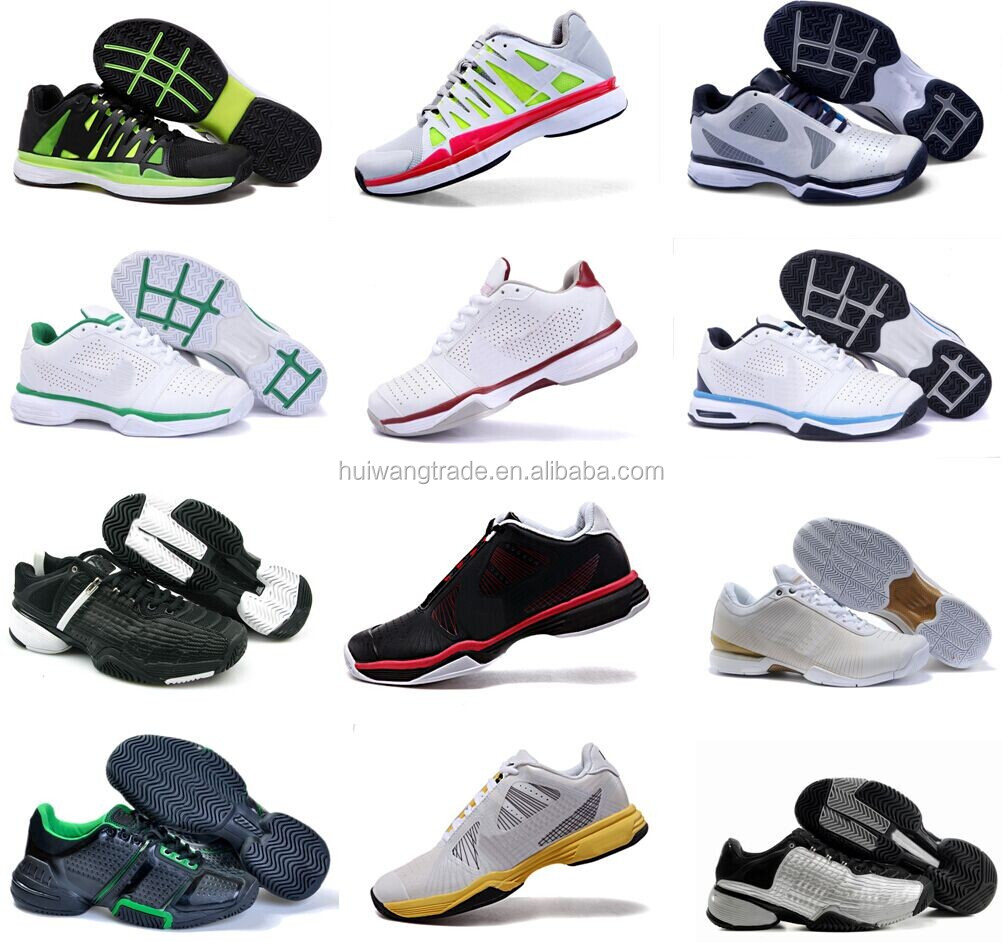 brand name s tennis shoes designer stylish