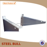 Good quality wall mount bracket for air conditioner for Southeast Asia