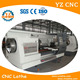 Professional Manufacturer pipe thread tool holders cnc tube lathe machine