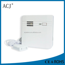 ACJ-W001 home smart water leak detection sensor