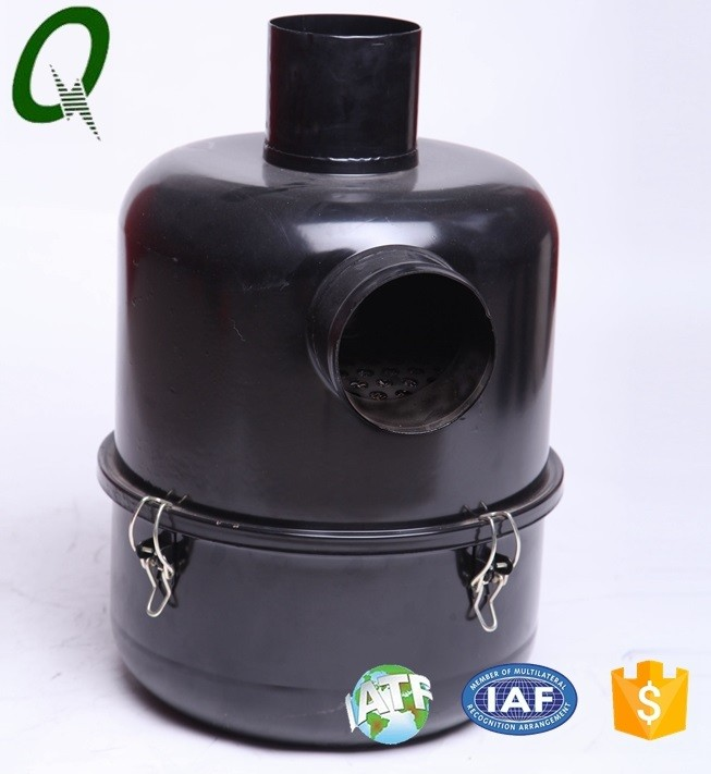 Donaldson Oil Bath Air Cleaner : List manufacturers of oil bath type air cleaner buy