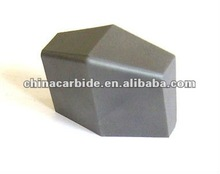 carbide mining tips drill bit for coal mining industry