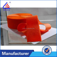 Easy use China hook loop tape supplier in good promotion