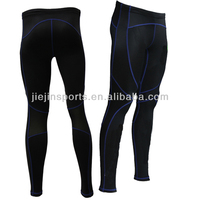 Cooldry Men Compression Leggings