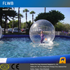 inflatable water walking balls for kids playing center walk on water ball,walk-in water ball buy