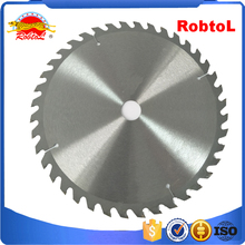 "10"" TCT circular saw blades for wood cutting tungsten carbide tipped grass metal paper stainless steel cutting 250mm"