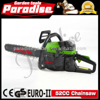 Hot Sale 5200 Gasoline China Chain Saw Sharpener