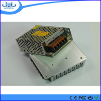 12v 30w power supply open Frame 2500ma constant current led driver