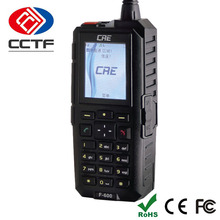 Wholesale Service Police Guard Gsm Phone Two Way Hand Portable Radios
