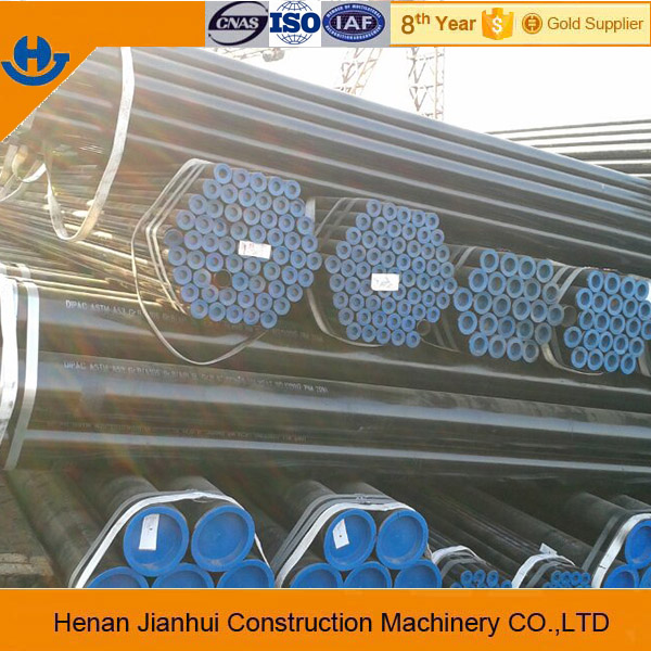 JH factory supply sa234 wpb butt weld carbon steel pipe cap