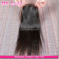 thick sales customized peruvian lace closure 3 part match hair wefts bundles straight human hair paypal
