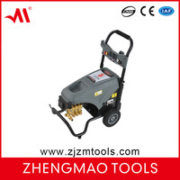 1750 psi power electric engine high pressure steam washer same as lutian LT-16MA