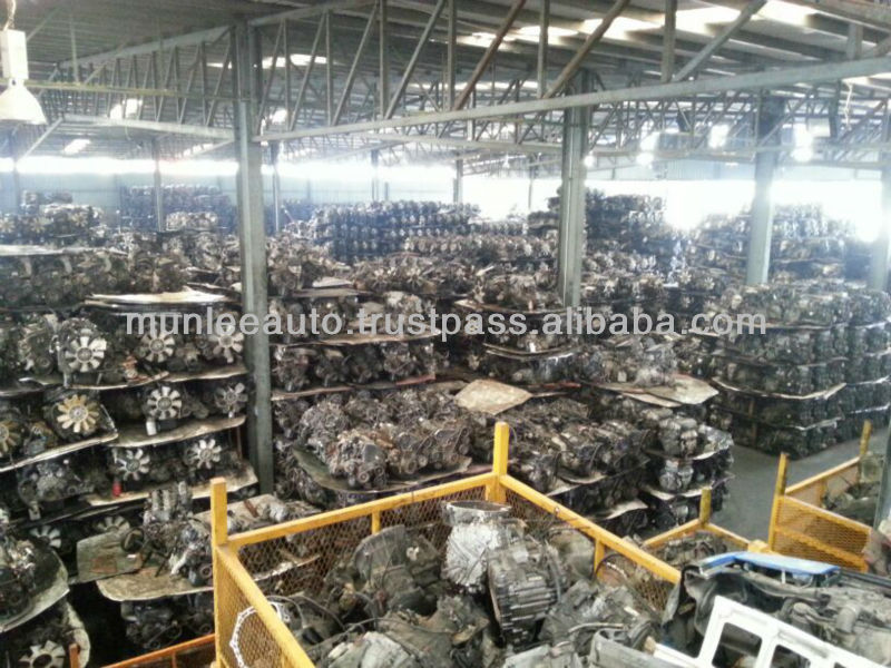 Exporter of Used Engines ,Used Parts ,and Used Car ,Usado Partes de motor from Japan.used engine ,Japanese used diesel engines
