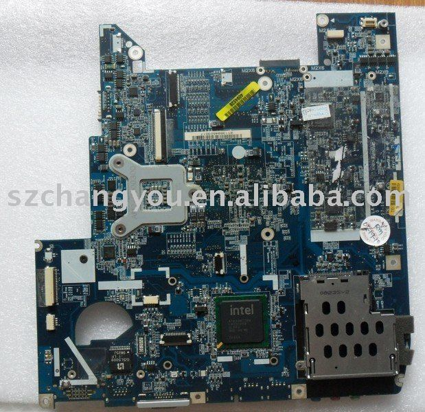 MB.AT902.001/MBAT902001 use for Acer 4330/AS4730Z INTEL LAPTOP