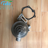 Auto water pump for Peugeot J5 box for Fiat ducato E111567