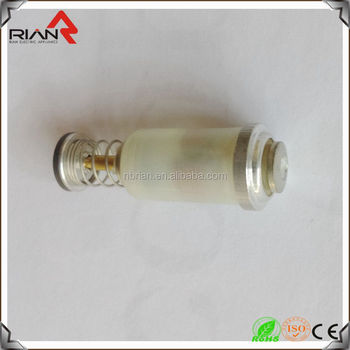 New product Magnet valve RBDQ11.5A-BL