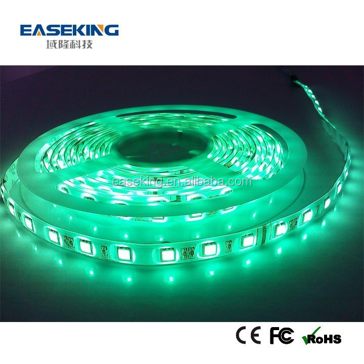 CRI 90 storefront led strip light 6mm