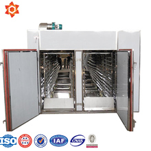 Food Dehydrating Equipment/Drying Room Equipment/Dry Aged Beef Equipment