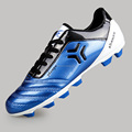 2017 men soccer shoes cleats turf sports football shoes for trainers new design turf soccer boots