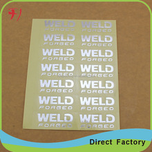 "hot stamping hologram plane logo printing void tamper security sticker,leave ""void""text on the package surface and warranty voi"