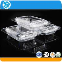 Luxury printing machines for plastic food containers sealing