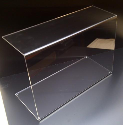 4mm en polycarbonate transparent en plastique 4mm pc pet petg feuille fabric - Polycarbonate 4mm prix ...